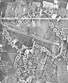 Wattonafld-1945.png