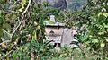 Watumanu, Jerebuu, Ngada Regency, East Nusa Tenggara, Indonesia - panoramio (3).jpg