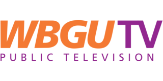 television station (channel 27 digital only) licensed to Bowling Green, Ohio, United States