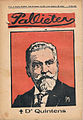 Weekblad Pallieter - voorpagina 1923 21 dr quintens.jpg