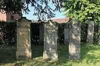Weener - Unnerlohne - Jüdischer Friedhof 09 ies.jpg