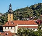 Weißenohe Kloster 9302118.jpg