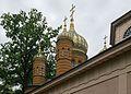 Weimar - 2016-09-22 - Russisch-orthodoxe Kirche (002).jpg