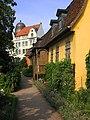 Weimar Goethe Garten2.jpg