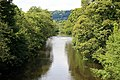 Weir Balancing - geograph.org.uk - 1363278.jpg