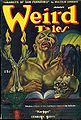 Weird Tales January 1946.jpg
