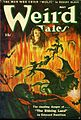 Weird Tales May 1945.jpg
