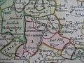 Weissenau, Baindt, Weingarten and Ravensburg, circa 1800.jpg