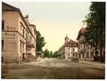 Weisser Hirsch, Saxony, Germany-LCCN2002720610.tif