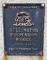 Wellington Suspension Bridge.jpg