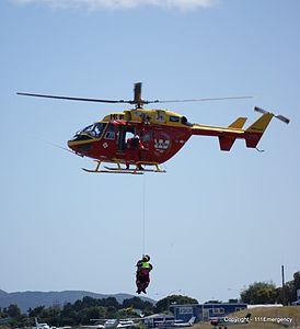 Wellington Westpac Rescue Helicopter - Flickr - 111 Emergency (8).jpg