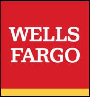 Wells Fargo Logo (2020).png