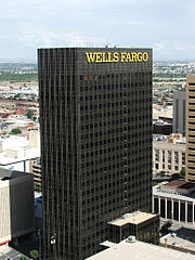 Wells Fargo building1