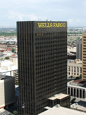 Wells Fargo building1.jpeg