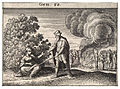 Wenceslas Hollar - Judah and Tamar (State 1).jpg