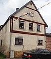 Wenigumstadt Obere Straße 30.jpg