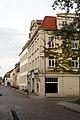 Werder Torstrasse 10.jpg