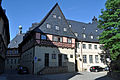 Wernigerode (2013-06-05), by Klugschnacker in Wikipedia (22).JPG