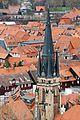 Wernigerode Liebfrauenkirche, April 2010 (4493796204).jpg