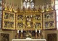Wernigerode St. Johannis 08.jpg