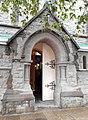 Wesley Methodist Church, Queenstown 002.jpg