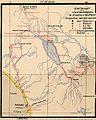 WestSumatraSpoorweg 1893.jpg