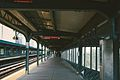 West 8th Street upper platform vc.jpg