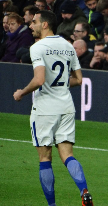 West Brom 0 Chelsea 4 (6654549) (cropped)