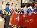 West Midlands Police - Diamond Jubilee Visit (7555594166).jpg