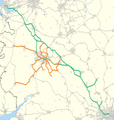 West Midlands Trains route map 2018 01.png