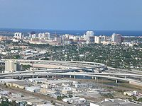 West Palm Beach Florida Wikipedia