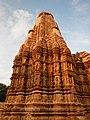 Western Group of Temples - Khajuraho 21.jpg