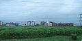 Western Railway - Views from an Indian Western Railway journey on a Monsoon Season (36).JPG