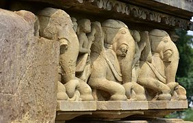 Western group of temples khajuraho 20.jpg