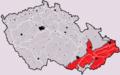 Westkarpaten.png