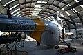 Westland-Sikorsky WS-55 Whirlwind Mk II Spanish Air Force ZD.1B-22 (8738231817).jpg