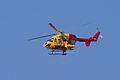 Westpac Rescue Helicopter - Tasmania.jpg