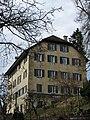 Wetzikon - Schloss IMG 5003.jpg