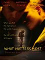 What Matters Most Movie Poster.jpg