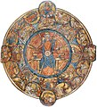 Wheel-fortune-ages-of-man-theophilus-wm-de-brailes-c1240.jpg
