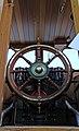 Wheel of Daniel Adamson 1.jpg