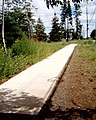 Where the Sidewalk Ends in Thunder Bay.jpg