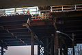 Whilamut Passage Bridge Construction-3.jpg