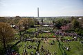 White House Easter Egg Roll 2010.jpg