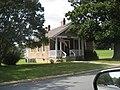 White Oak New Town Historic District 3.jpg