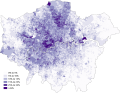 White other Greater London 2011 census.png
