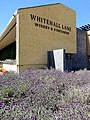 Whitehall Lane Winery and Vineyards, Napa Valley, California, USA (7744271556).jpg