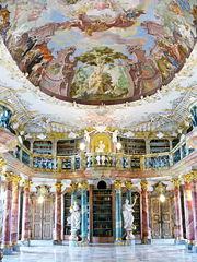 Wiblingen-bibliothek-est