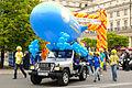 Wielka Parada Studentów Juwenalia Warszawskie 2009 (3535924235).jpg