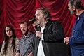 Wien-Premiere Die beste aller Welten 16 Wolfgang Ritzberger.jpg